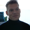 Daniel Nyborg Bendixen