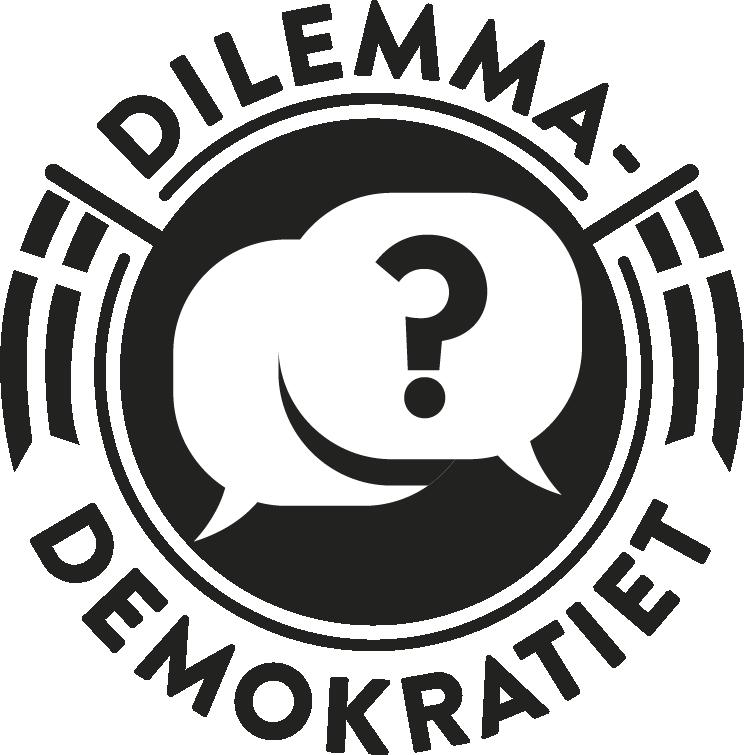 Dilemma Demokratiet